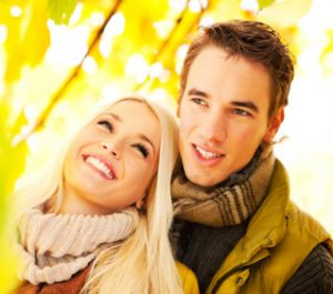 get an oral systemic link from your West Knoxville dentist