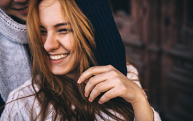 get porcelain crowns and dental bridges from your Knoxville dentist