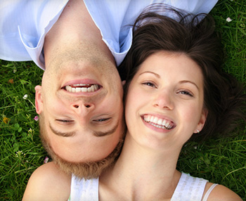 no more hygiene with our Knoxville TN dentist